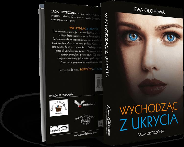 book2c