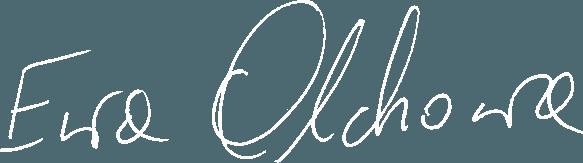 podpis-bialy